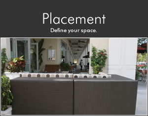 Nature Inspired Details Shaping Modern Family Apartment Taiwan together with Permaculture Garden likewise 7 Best Online Interior Design Services moreover 29657 Bailey Unicorn Cartagena as well Food Truck Kitchen Design The Work Triangle. on kitchen layout